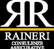 Reale Mutua Agenzia di Venaria Logo